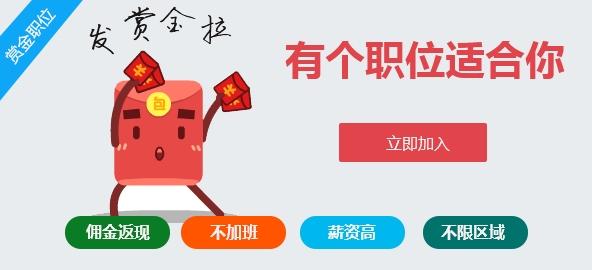 湖南楚才教育管理集团有限公司